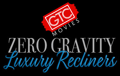 Zero Gravity Luxury Recliners Logo