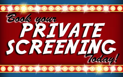 Private Screenings